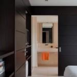 luxury villas magazine