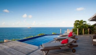 st-barts-luxury-vacation-rental