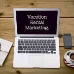 vacation-rental-marketing